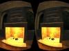 VRTheater - The Room