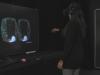 VRTheater - A Ghost Trip
