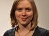 Claudia Vöhringer